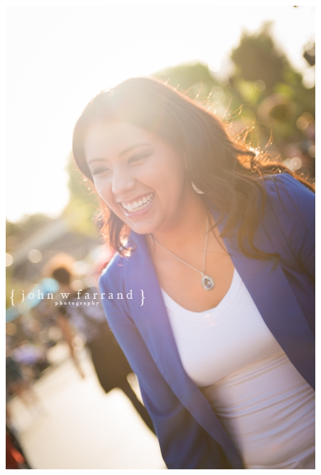 Disneyland-Engagement-Photography-Hinojosa_020.jpg