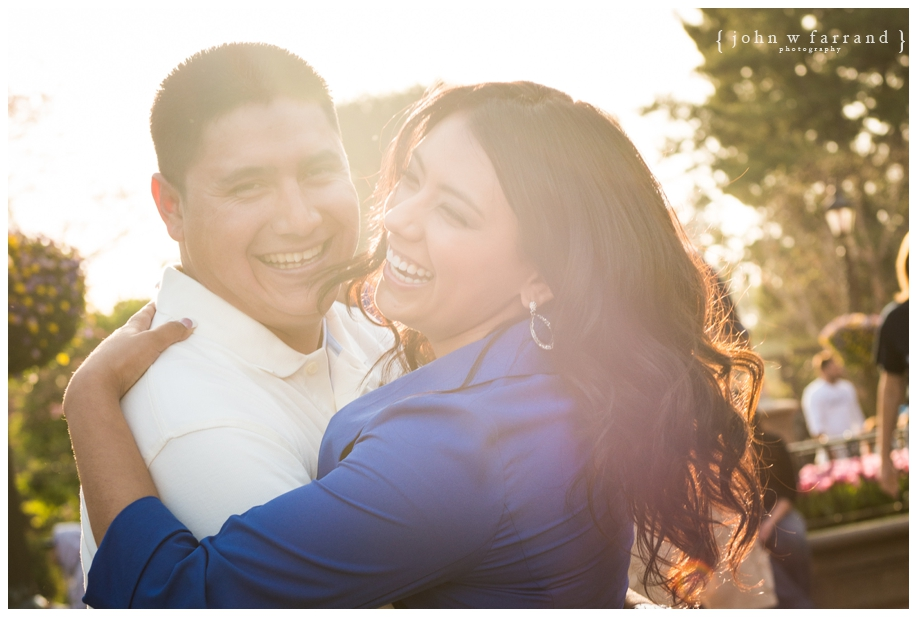 Disneyland-Engagement-Photography-Hinojosa_021.jpg