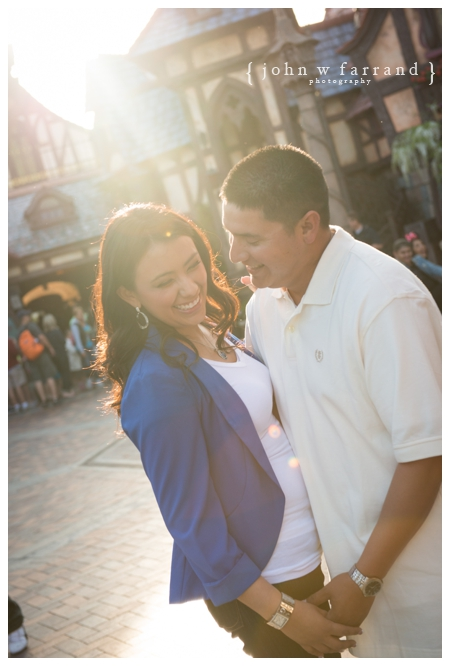 Disneyland-Engagement-Photography-Hinojosa_022.jpg
