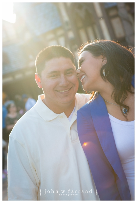 Disneyland-Engagement-Photography-Hinojosa_023.jpg