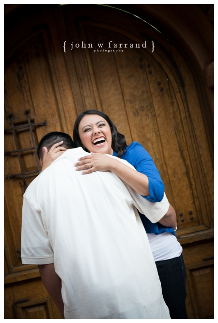 Disneyland-Engagement-Photography-Hinojosa_025.jpg
