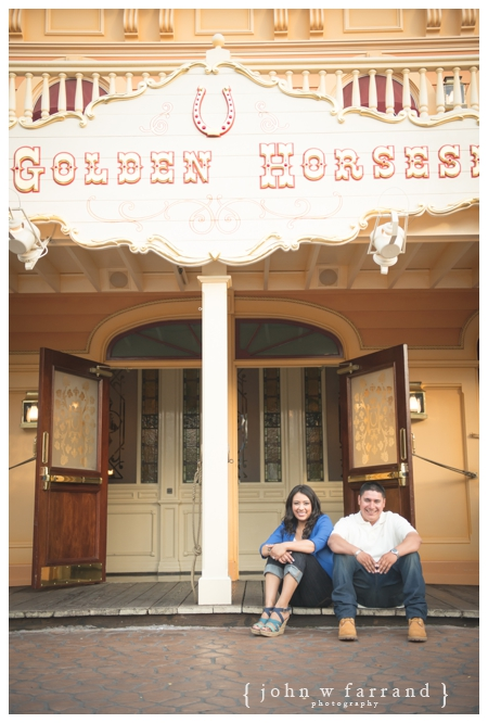 Disneyland-Engagement-Photography-Hinojosa_026.jpg