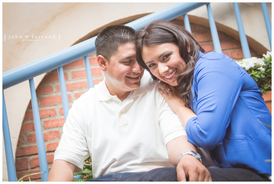 Disneyland-Engagement-Photography-Hinojosa_028.jpg