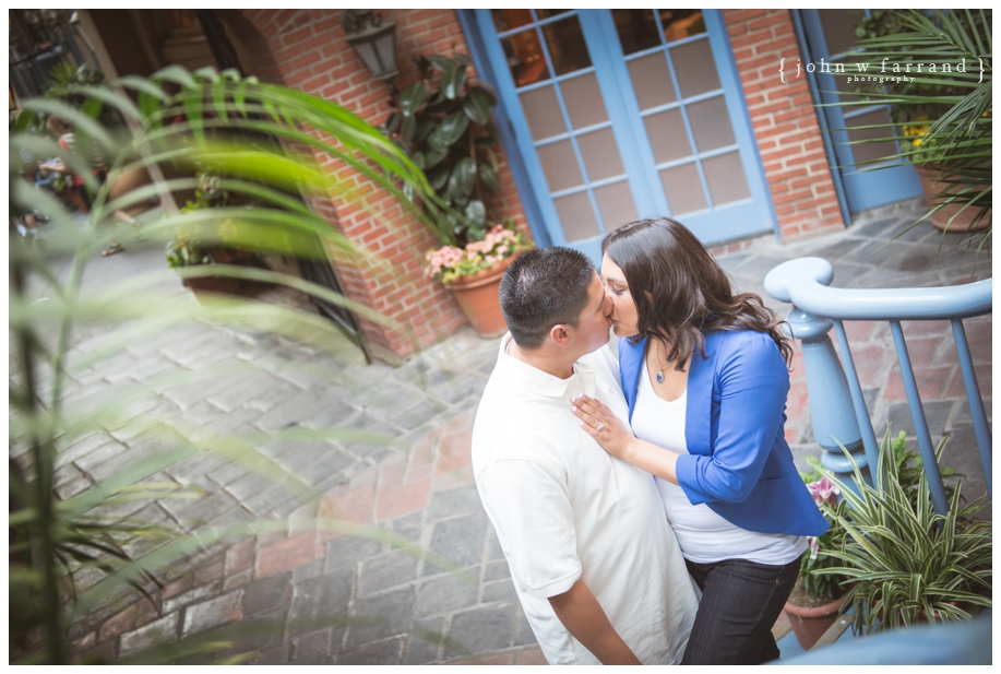 Disneyland-Engagement-Photography-Hinojosa_030.jpg