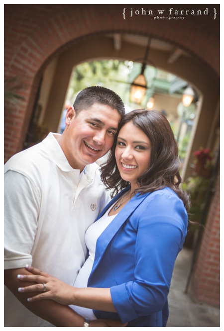 Disneyland-Engagement-Photography-Hinojosa_031.jpg