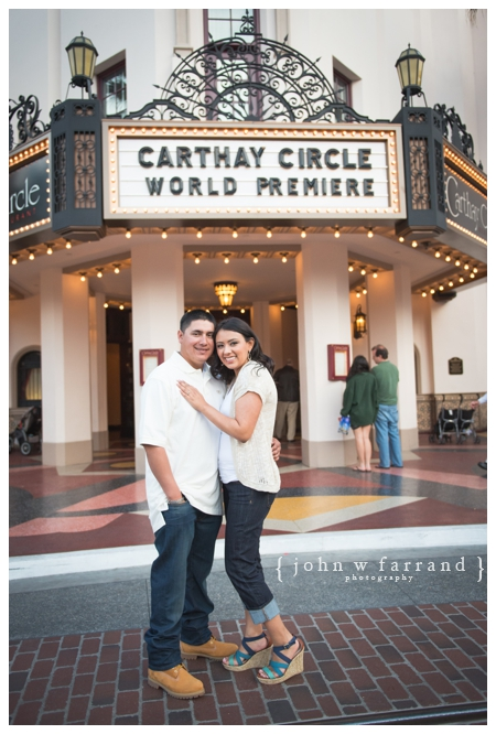 Disneyland-Engagement-Photography-Hinojosa_034.jpg