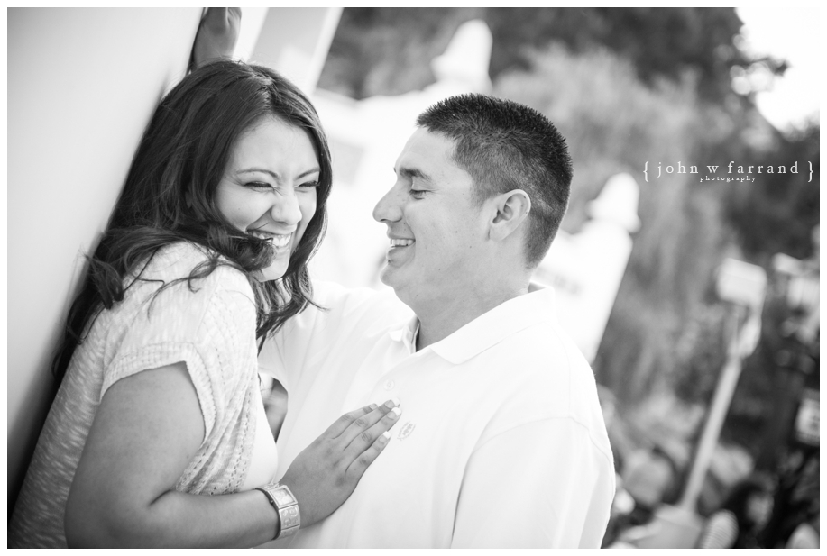 Disneyland-Engagement-Photography-Hinojosa_037.jpg