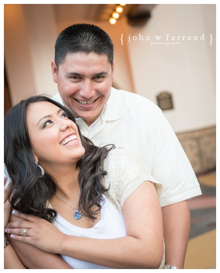 Disneyland-Engagement-Photography-Hinojosa_038.jpg