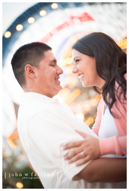 Disneyland-Engagement-Photography-Hinojosa_040.jpg