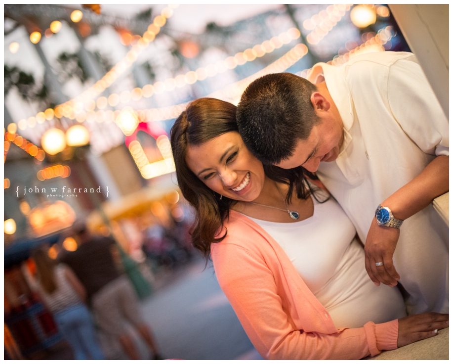 Disneyland-Engagement-Photography-Hinojosa_041.jpg