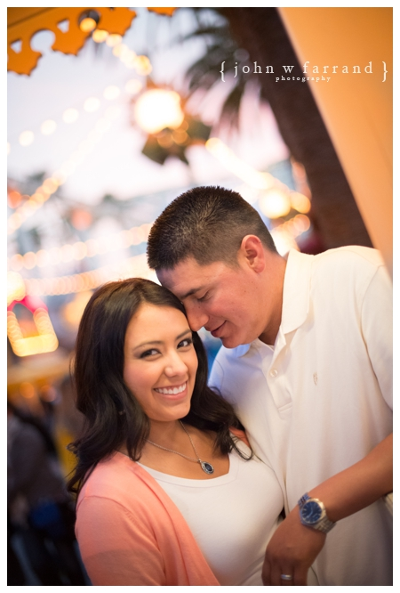 Disneyland-Engagement-Photography-Hinojosa_042.jpg
