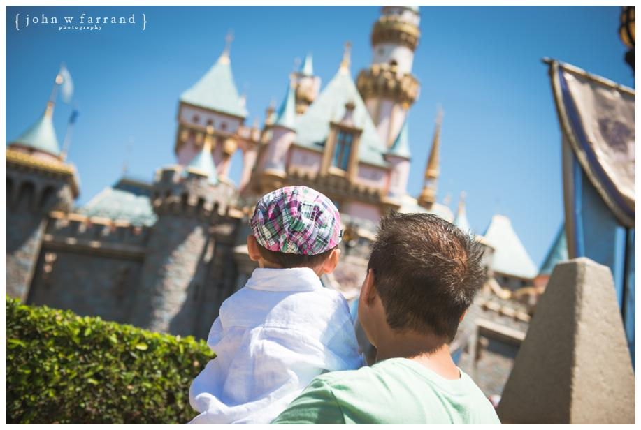 Disneyland-Family-Photography-Bautista_005.jpg