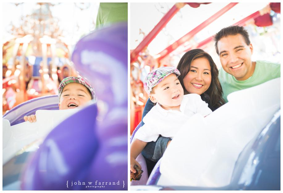 Disneyland-Family-Photography-Bautista_007.jpg