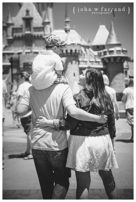 Disneyland-Family-Photography-Bautista_013.jpg
