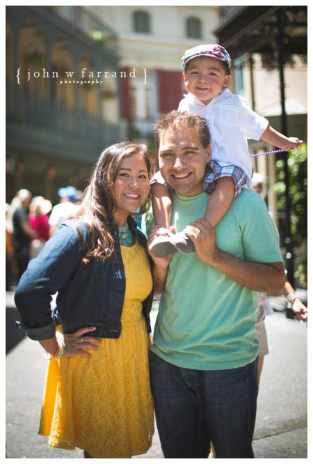 Disneyland-Family-Photography-Bautista_015.jpg