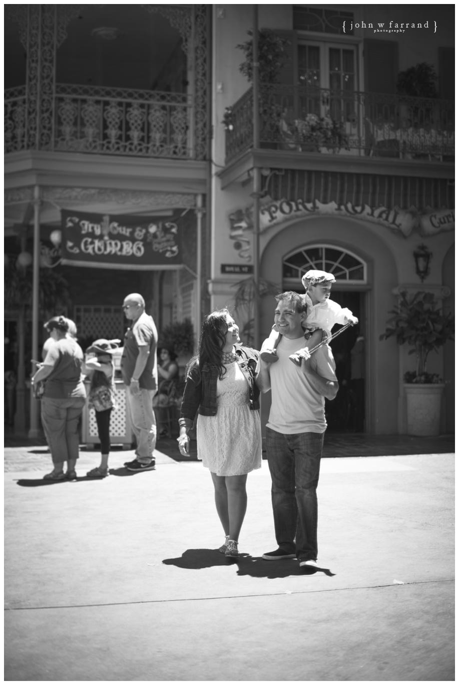 Disneyland-Family-Photography-Bautista_016.jpg