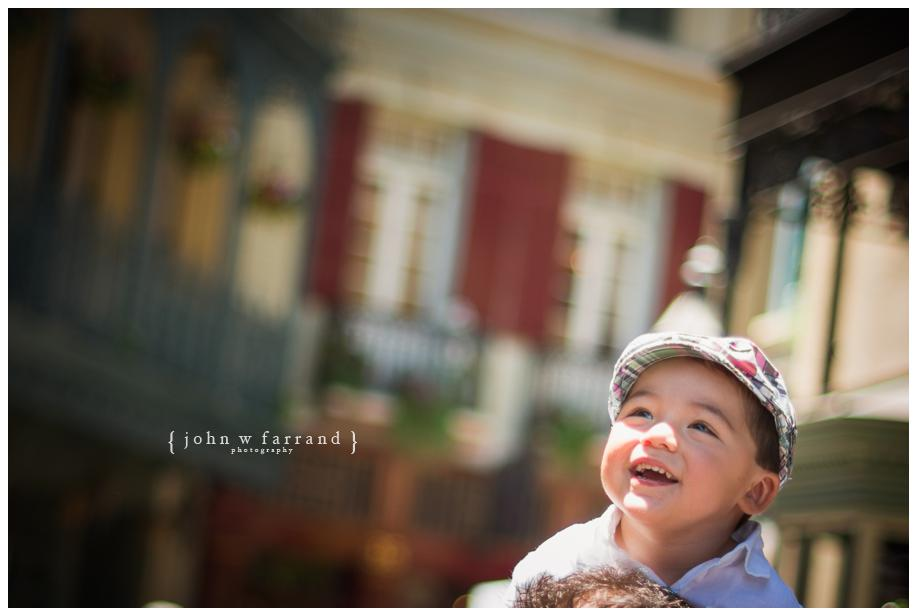 Disneyland-Family-Photography-Bautista_030.jpg