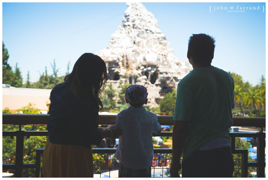 Disneyland-Family-Photography-Bautista_040.jpg