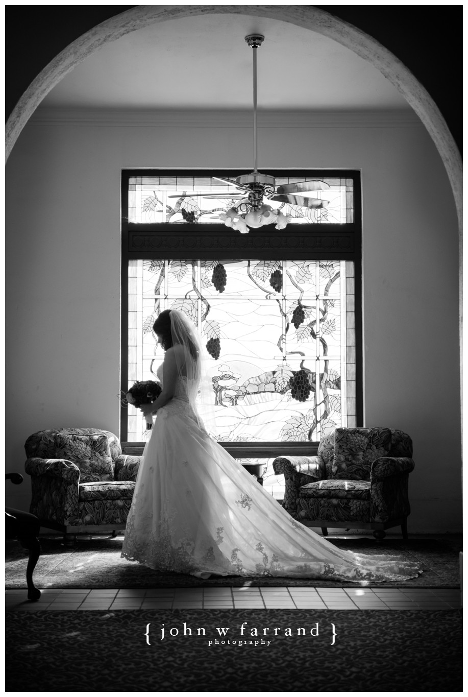 Bakersfield_Wedding_Photography_Hinojosa_007.jpg