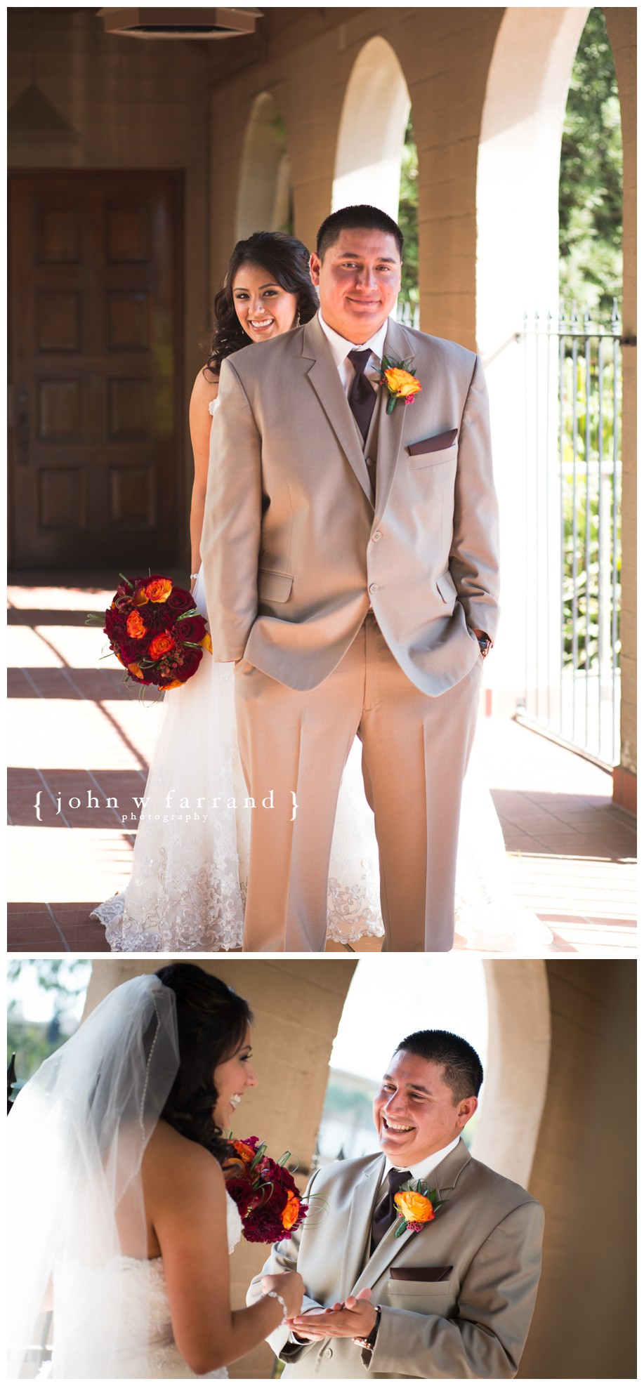 Bakersfield_Wedding_Photography_Hinojosa_008.jpg