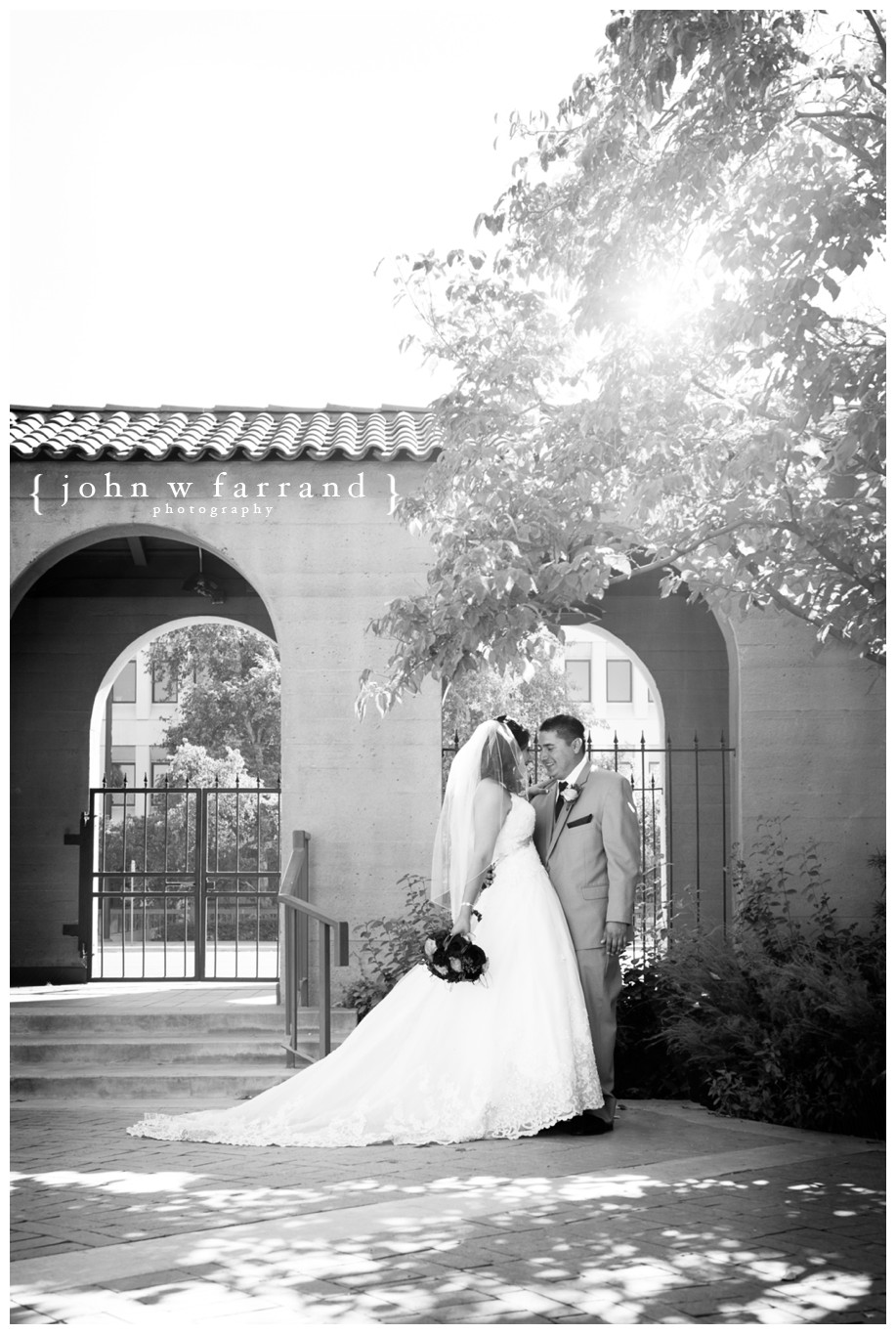 Bakersfield_Wedding_Photography_Hinojosa_009.jpg