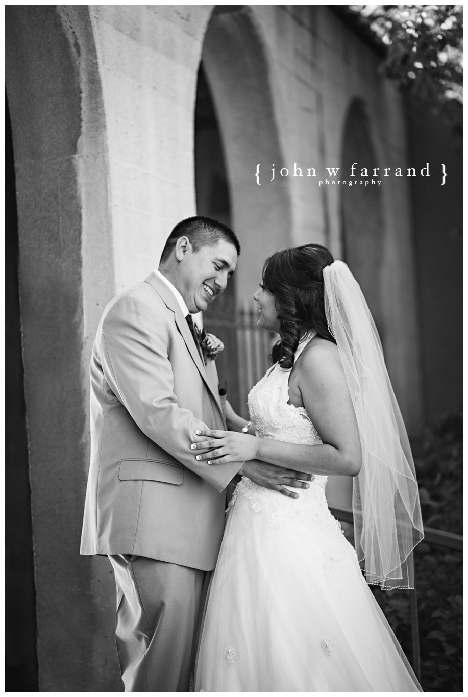 Bakersfield_Wedding_Photography_Hinojosa_011.jpg