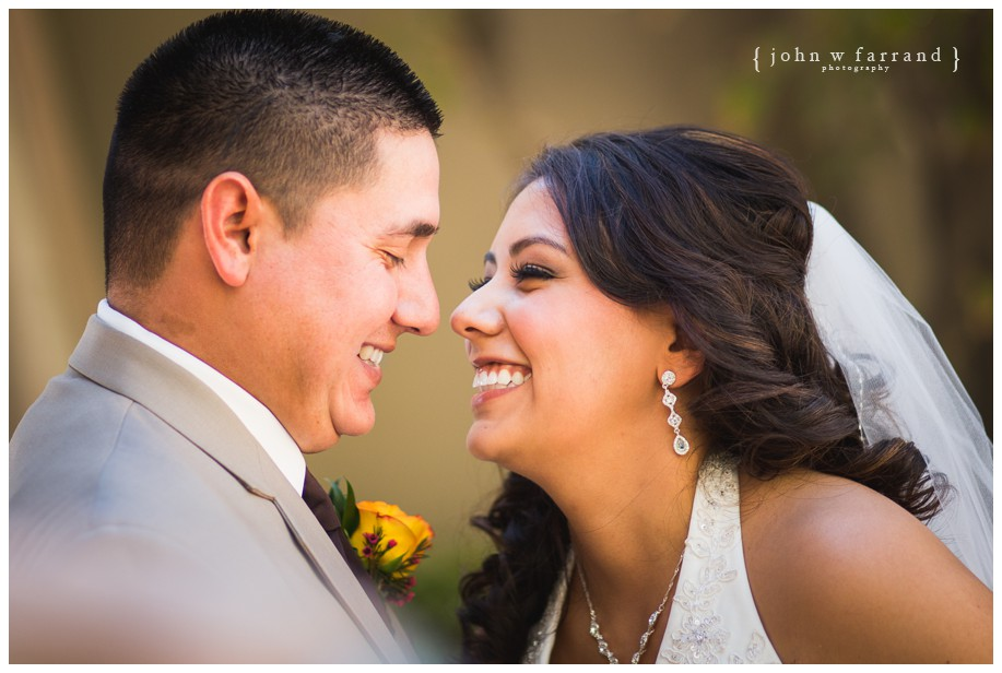 Bakersfield_Wedding_Photography_Hinojosa_013.jpg
