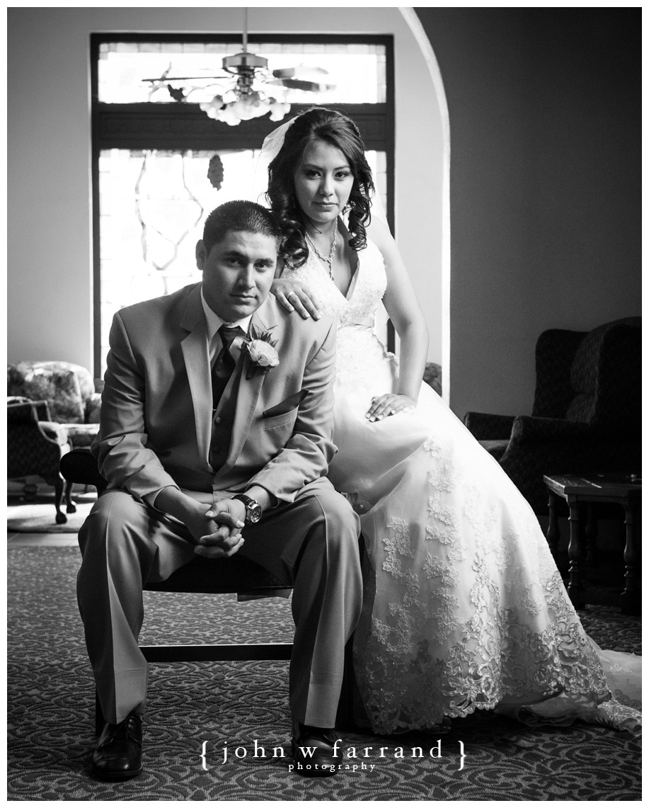 Bakersfield_Wedding_Photography_Hinojosa_014.jpg