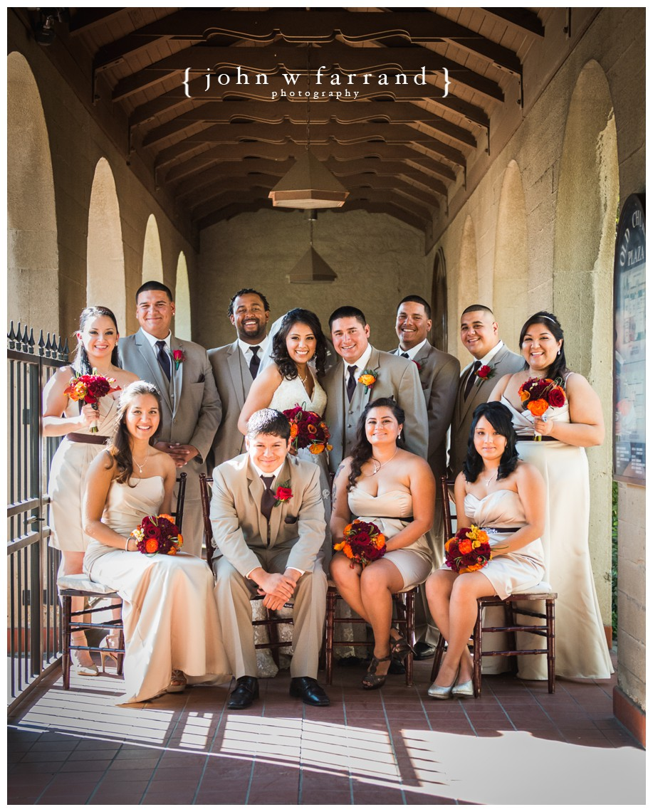 Bakersfield_Wedding_Photography_Hinojosa_015.jpg