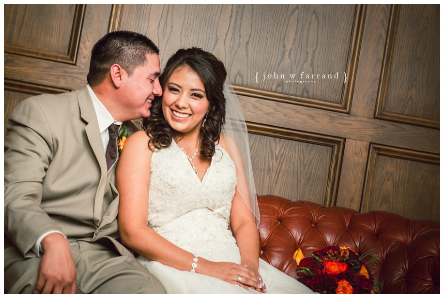 Bakersfield_Wedding_Photography_Hinojosa_016.jpg
