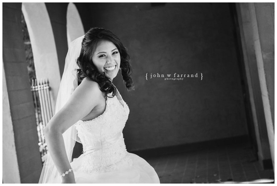 Bakersfield_Wedding_Photography_Hinojosa_018.jpg