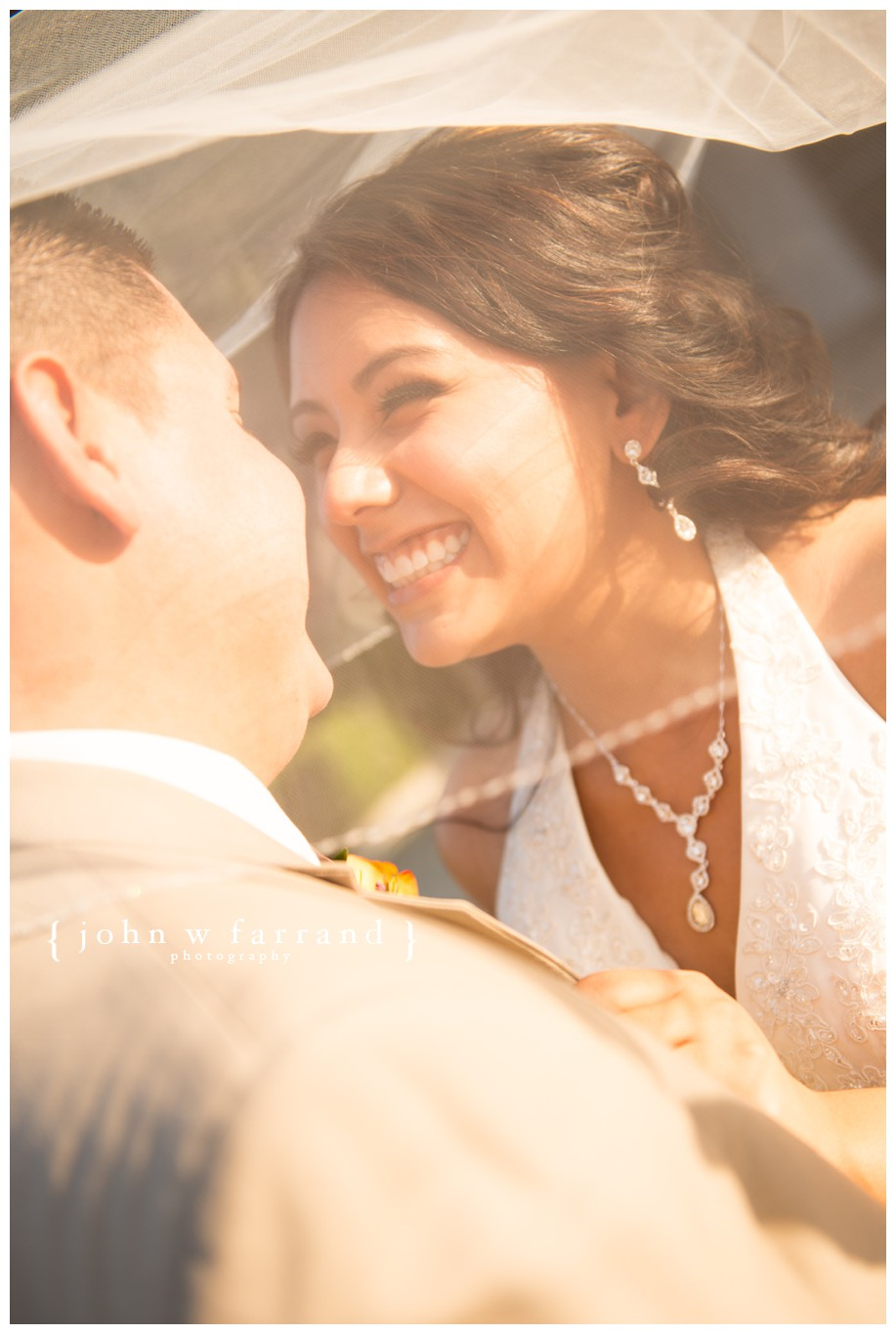 Bakersfield_Wedding_Photography_Hinojosa_021.jpg