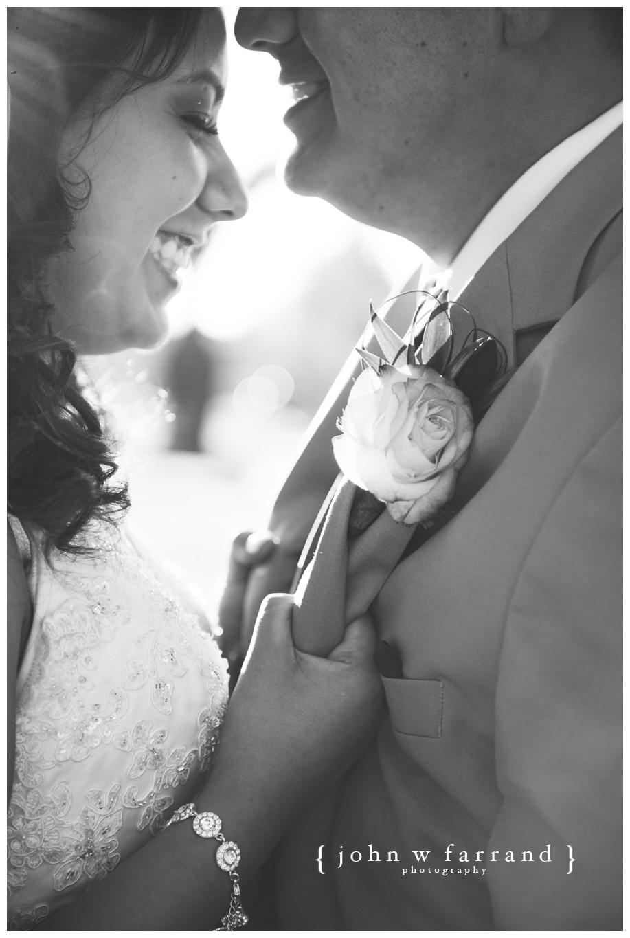 Bakersfield_Wedding_Photography_Hinojosa_022.jpg