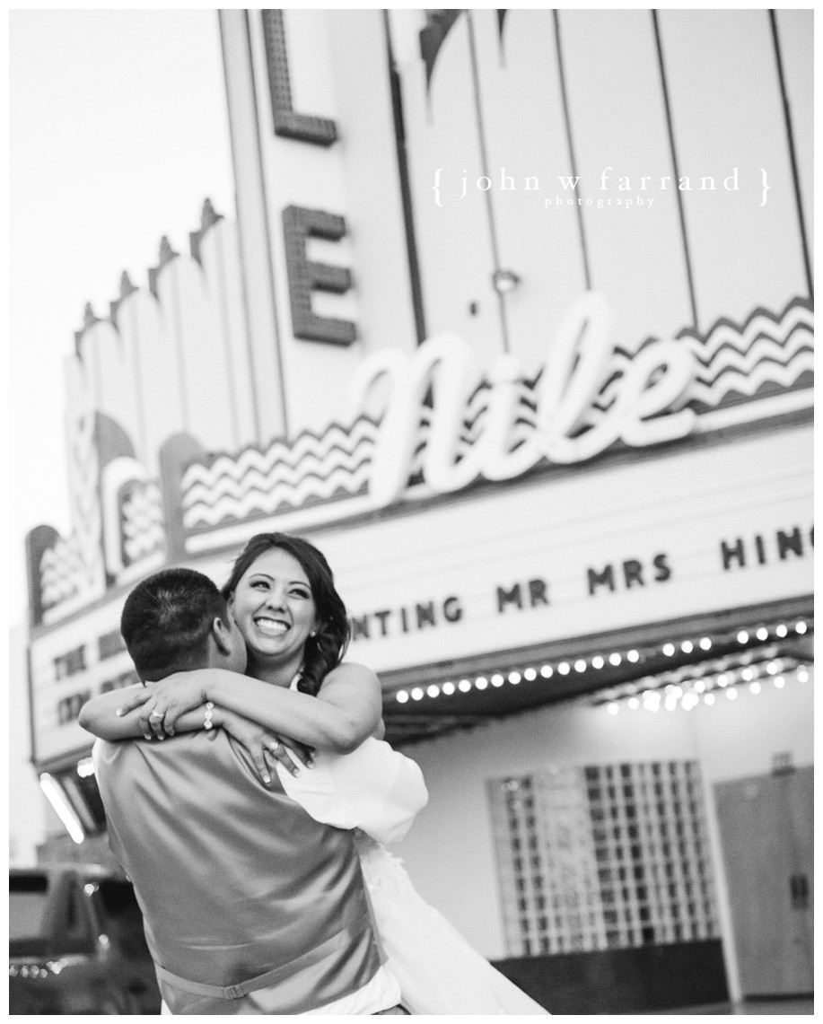 Bakersfield_Wedding_Photography_Hinojosa_023.jpg