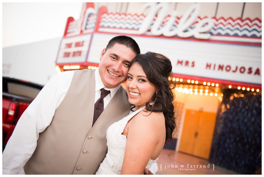 Bakersfield_Wedding_Photography_Hinojosa_026.jpg