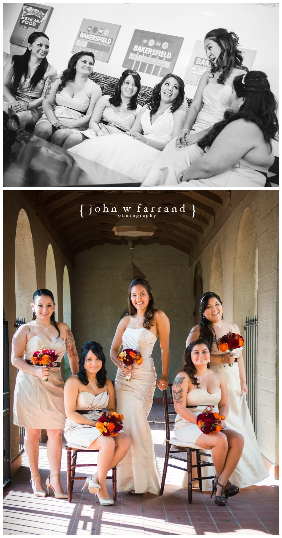 Bakersfield_Wedding_Photography_Hinojosa_029.jpg