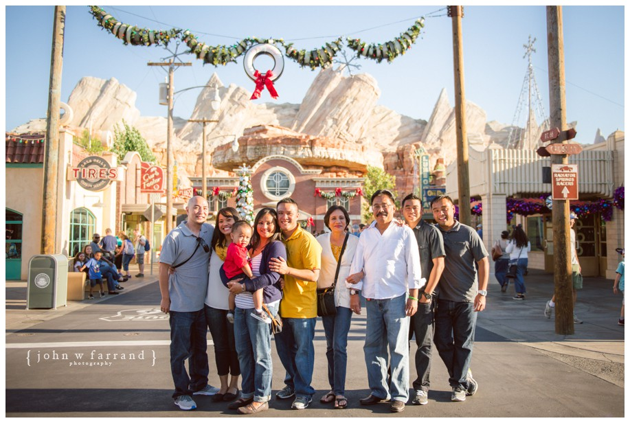 Sagayadoro-Disneyland-Family-Photography_014.jpg