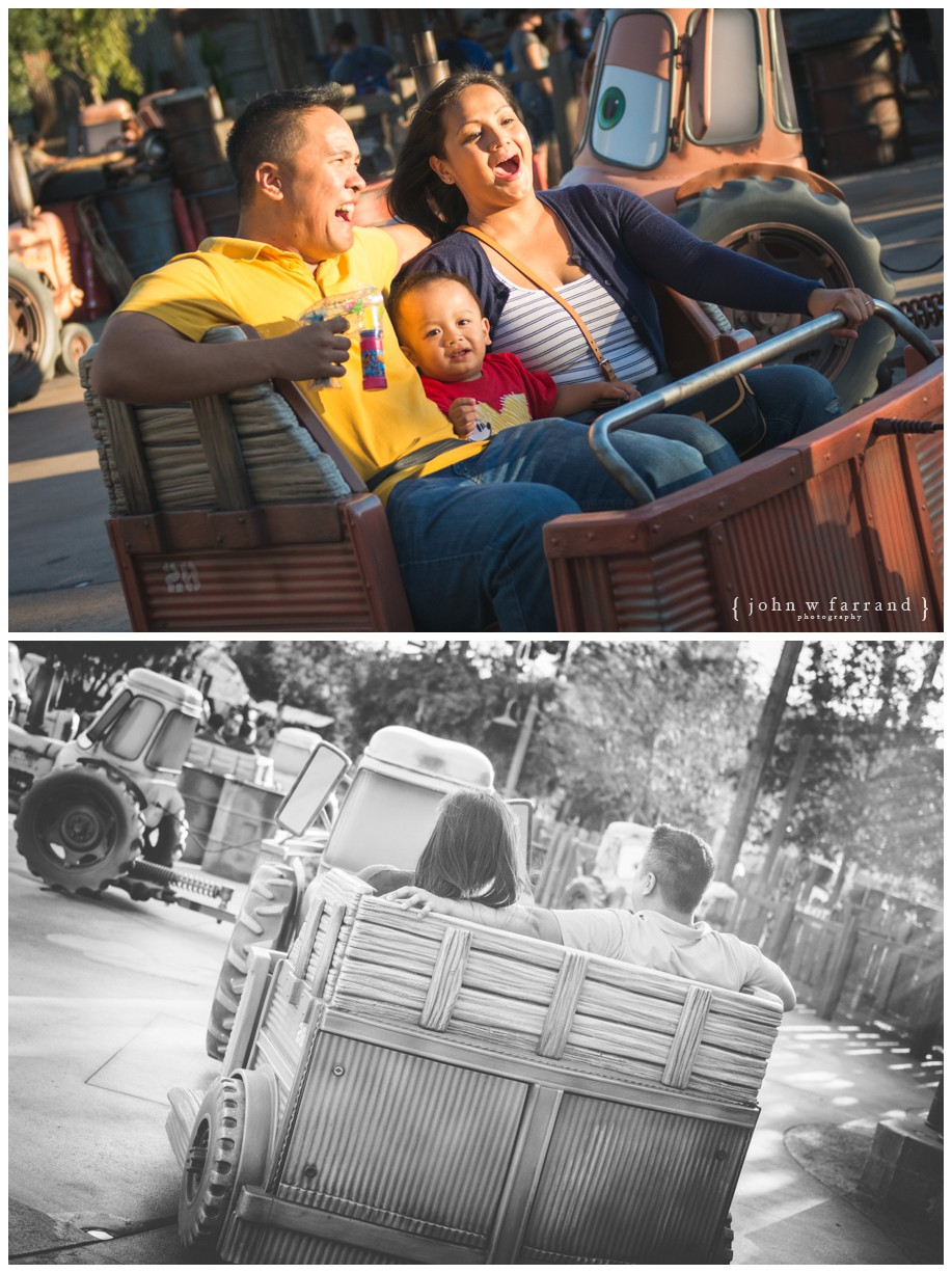 Sagayadoro-Disneyland-Family-Photography_017.jpg