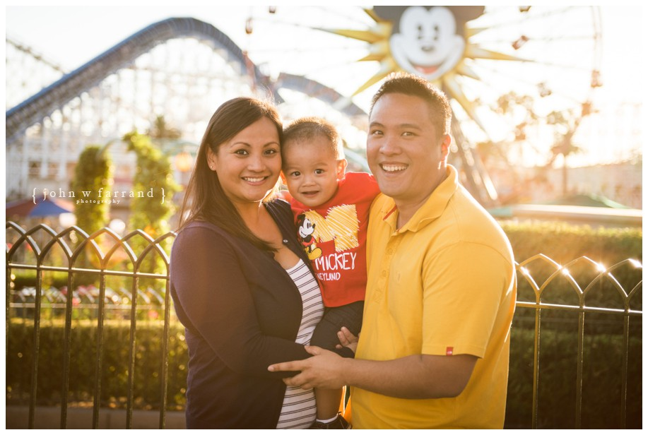 Sagayadoro-Disneyland-Family-Photography_019.jpg