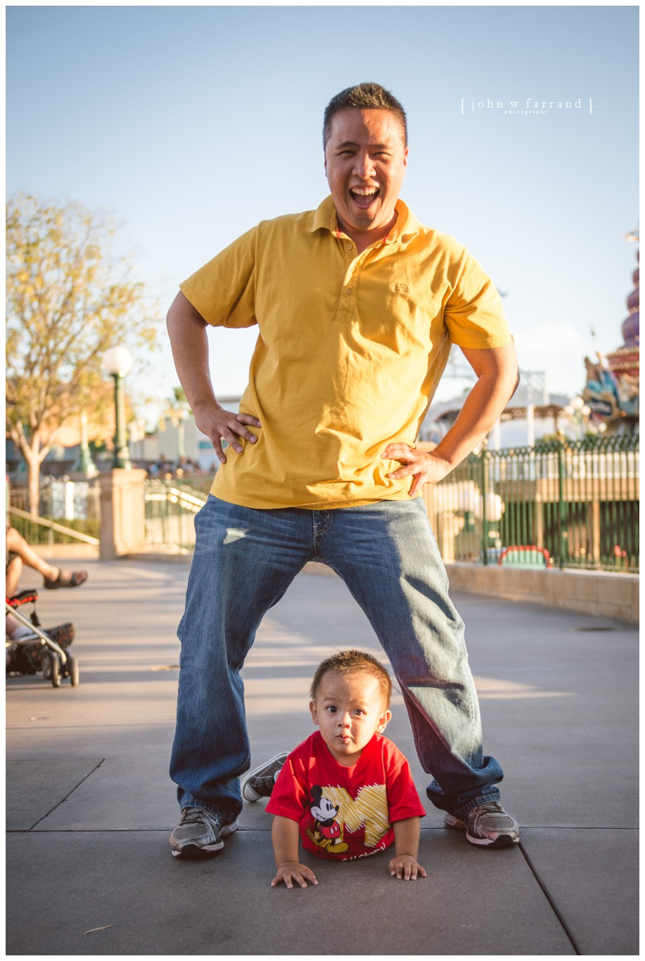 Sagayadoro-Disneyland-Family-Photography_022.jpg