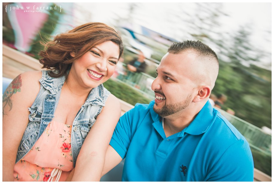 Disneyland-Engagement-Session_004.jpg