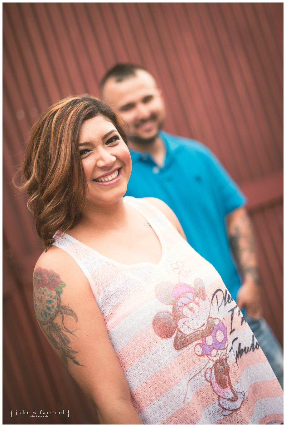 Disneyland-Engagement-Session_009.jpg