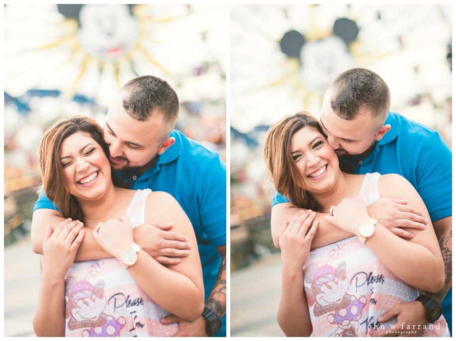 Disneyland-Engagement-Session_010.jpg