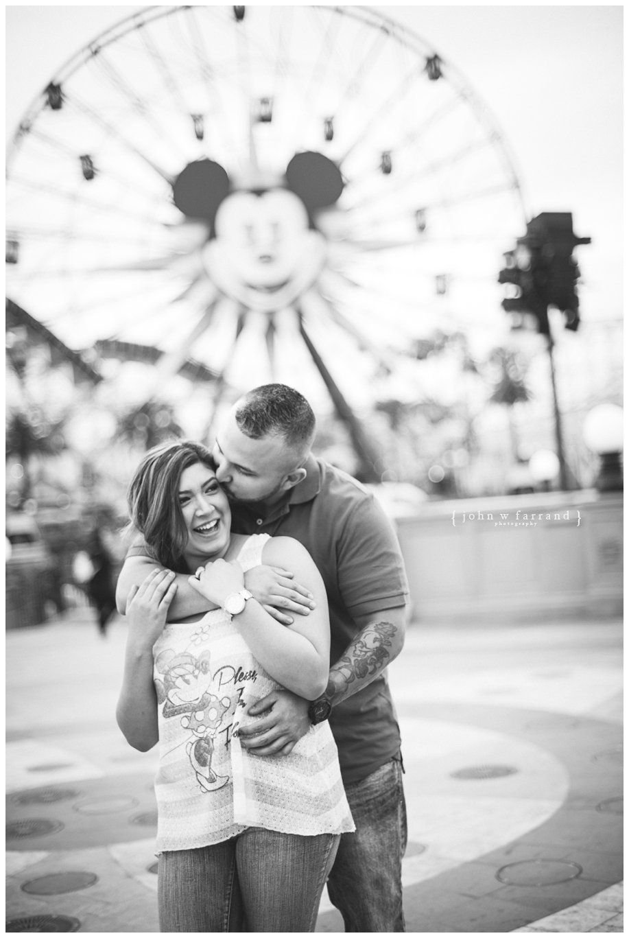 Disneyland-Engagement-Session_011.jpg