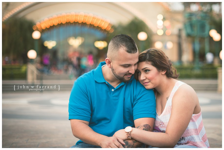 Disneyland-Engagement-Session_012.jpg