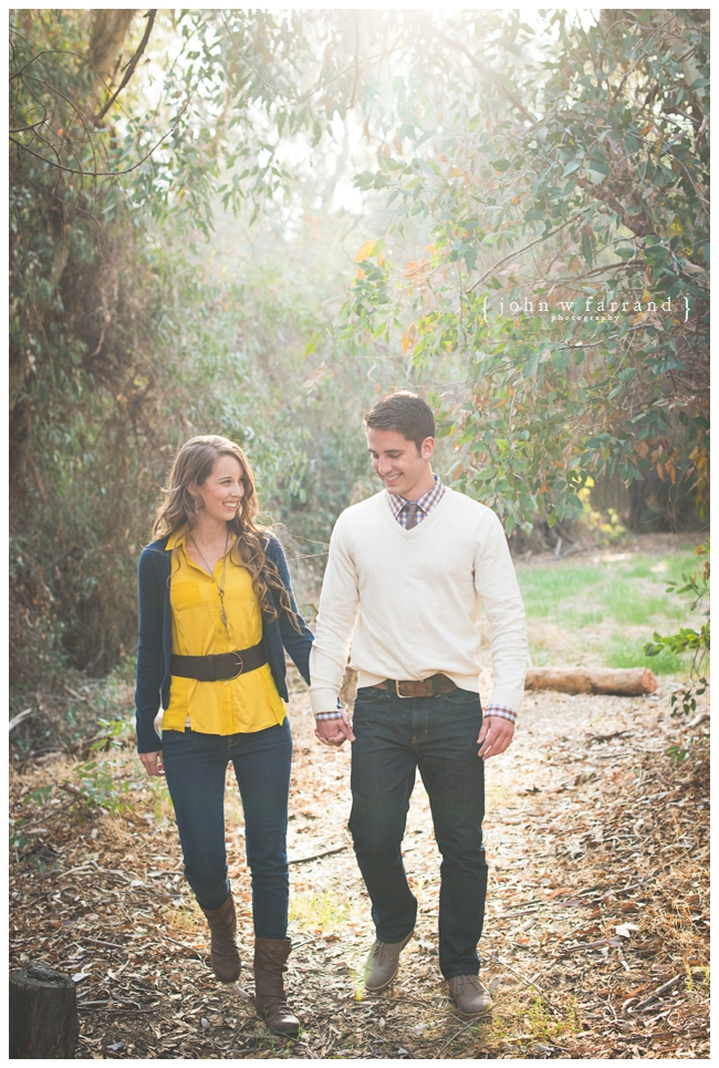 Bakersfield-Wedding-Engagement-Photography-AnnaAndrew_002.jpg