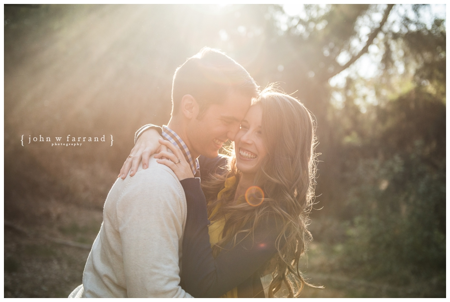Bakersfield-Wedding-Engagement-Photography-AnnaAndrew_005.jpg