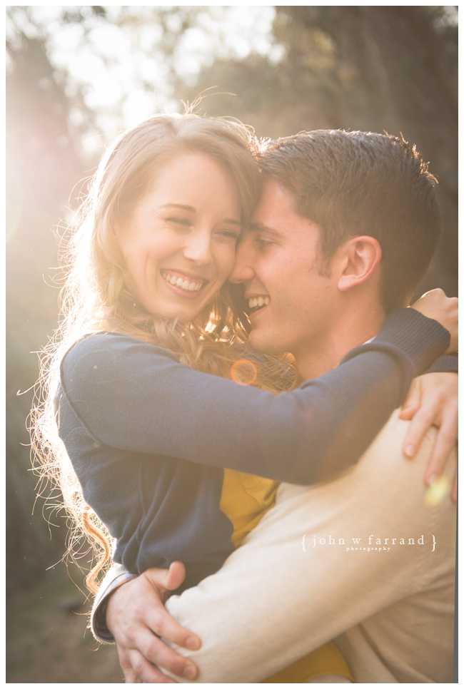 Bakersfield-Wedding-Engagement-Photography-AnnaAndrew_007.jpg
