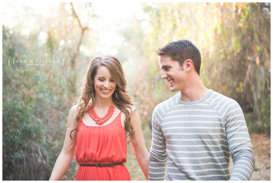 Bakersfield-Wedding-Engagement-Photography-AnnaAndrew_011.jpg