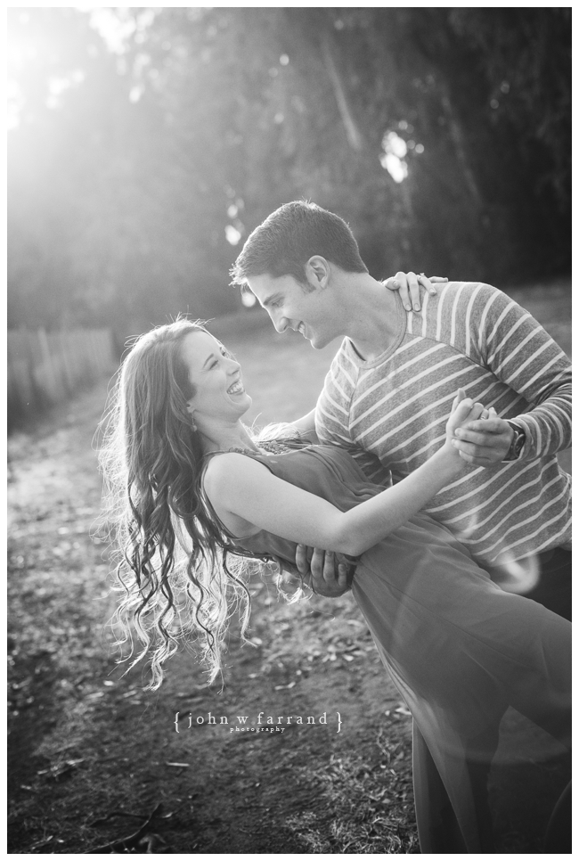 Bakersfield-Wedding-Engagement-Photography-AnnaAndrew_013.jpg